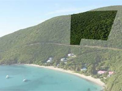 Land, For sale, 700,000 USD, 5.69 Acre